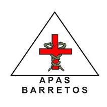 APAS Barretos